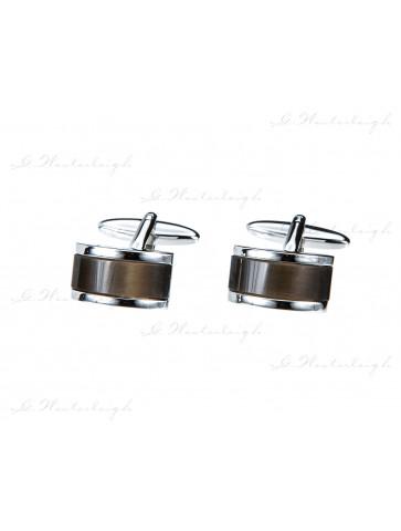 GWP-3065 Manžetové gombíky